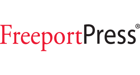 Freeport Press