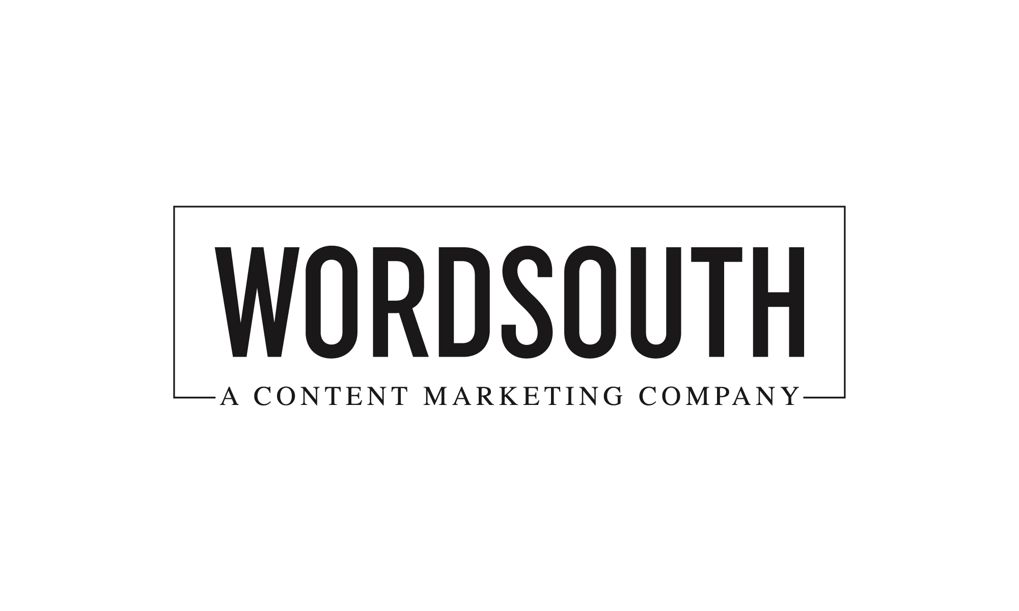 WordSouth